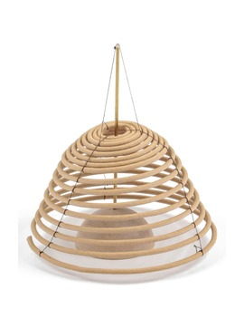 small-hanging-citronella-coil by fredericks-&-mae