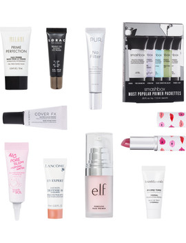 diamond-and-platinum-exclusive!-free-primer-sampler-with-any-$40-makeup-purchase by online-only