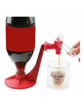 magic-soft-fizz-drink-saver-soda-dispenser-coke-fizzy-dispenser-beverage-gadget by ebay-seller