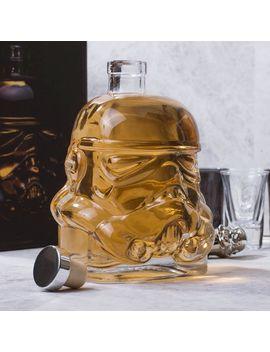 stormtrooper-decanter by men-kind-