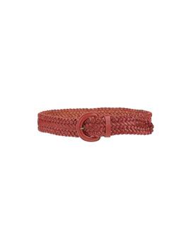 Regular Belt by Pieces