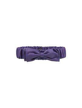 High Waist Belt by AlteЯƎgo