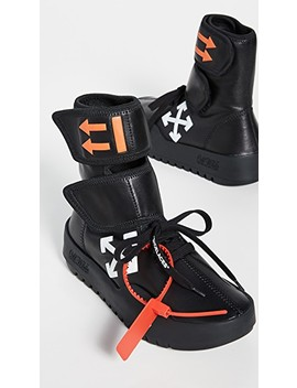 moto-wrap-sneakers by off-white