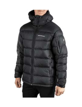 m-frost-down-jkt by peak-performance