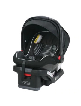 Graco® Snug Ride® Snug Lock™ 35 Xt Infant Car Seat by Graco