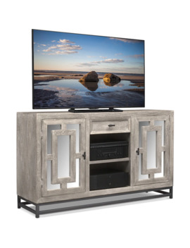 Parlor Tv Stand by Value City Furniture