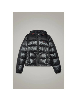 piper-hooded-padded-jacket by jack-wills