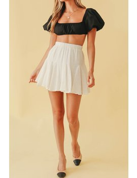 desert-drift-mini-skirt-__-white by vergegirl