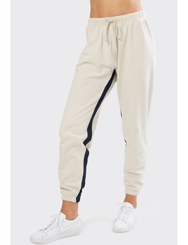 Ray Sweatpant       $118 by Splits59