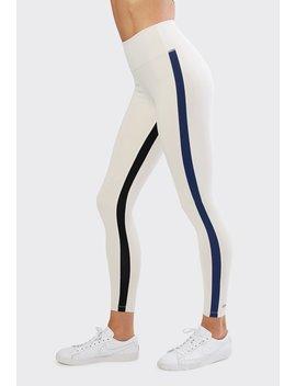 Inline 7/8 Legging       $120 by Splits59