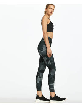 camouflage-print-leggings by oysho