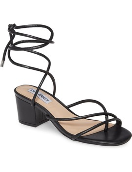 impressed-lace-up-sandal by steve-madden
