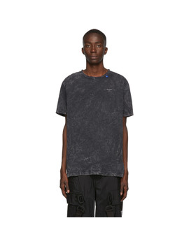 grey-marble-slim-t-shirt by off-white