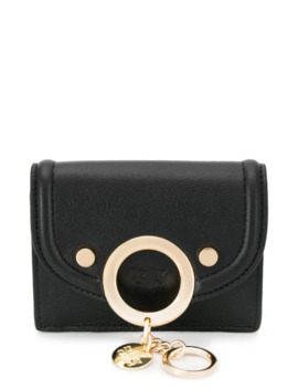 aura-wallet by see-by-chloé