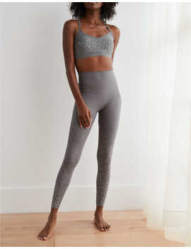 aerie-move-ombre-high-waisted-legging by american-eagle-outfitters