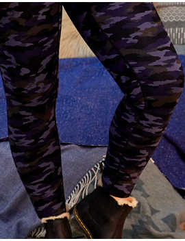aerie-move-camo-high-waisted-legging by american-eagle-outfitters