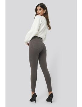 high-waist-skinny-denim-jeans-grey by na-kd