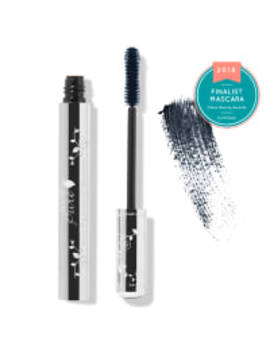 Fruit Pigmented® Ultra Lengthening Mascara by 100% Pure