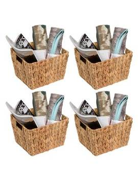 "115""-hyacinth-storage-wicker-basket by three-posts"