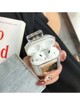 coco-designer-airpod-case by etsy