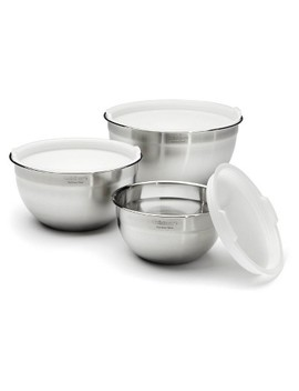 cuisinart-mixing-bowls-set-of-3 by cuisinart