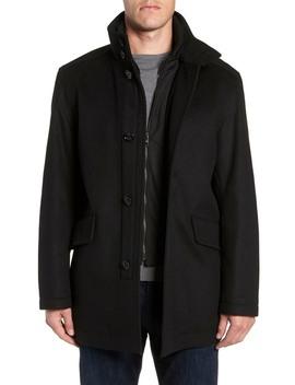 coxtan-wool-blend-regular-fit-car-coat by boss