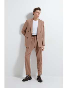 double-breasted-suit-jacket by zara