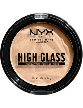 high-glass-finishing-powder by nyx-professional-makeup