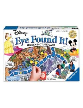 disney-eye-found-it!-hidden-picture-game by wonder-forge