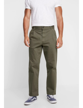 mccahon-pant---chino by vans