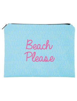 beach-please-swimwear-bag by superdrug