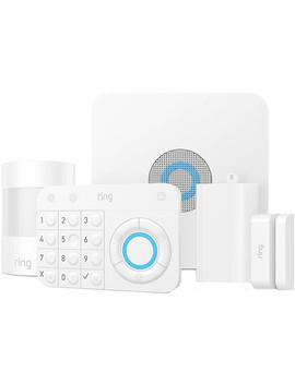 Ring Alarm Security Kit (5 Piece) by Ring