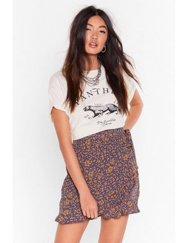 frill-got-it-floral-wrap-skirt by nasty-gal