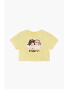 angels-logo-crop-t-shirt-lemon-yellow  fiorucci-x-hypebeast-angel-crop-t-shirt-white_blue    stripe-crop-angels-t-shirt    vintage-angels-cropped-t-shirt-white by fiorucci