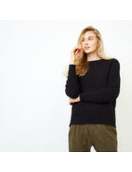 elora-pullover-sweaterelora-pullover-sweater by roots