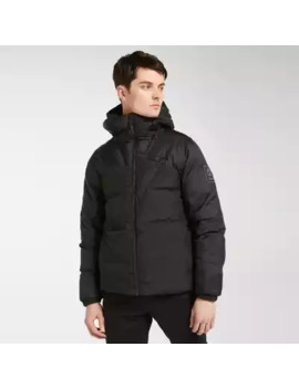 Men's Neo Summit Insulated Jacket by Timberland