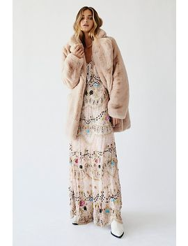 rosalie-maxi-dress by free-people