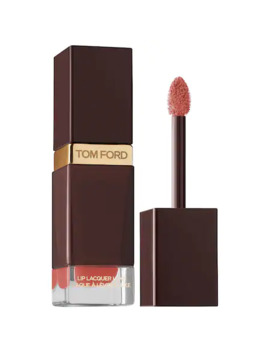 lip-lacquer-luxe by tom-ford