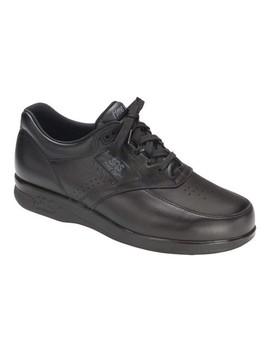 mens-sas-time-out-sneaker by sas