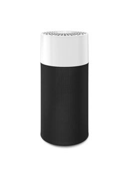 air-purifier-with-hepa-filter by blueair