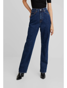 row-win---jeans-a-sigaretta by weekday