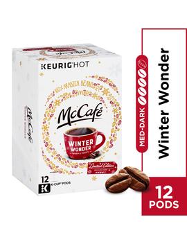 mccafe-medium-dark-roast-winter-wonder-coffee-k-cup-pods,-caffeinated,-12-ct---412-oz-box by mccafe