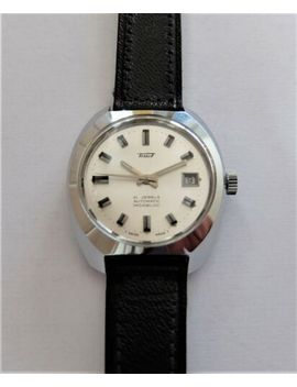 1970s-tissot-21-jewelled-automatic-swiss-lever-wrist-watch-cal2481-working by ebay-seller