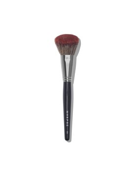 e51---deluxe-angled-powder-and-contour by morphe