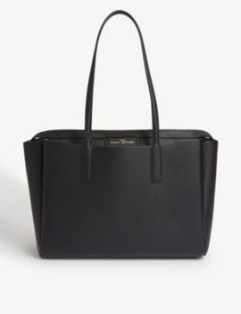 the-protege-leather-tote by marc-jacobs