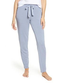 cozy-pants by natori