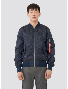 l-2b-scout-lo-camo-flight-jacket by alpha-industries