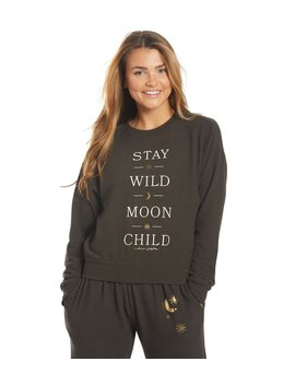moon-child-malibu-pullover by yogaoutlet