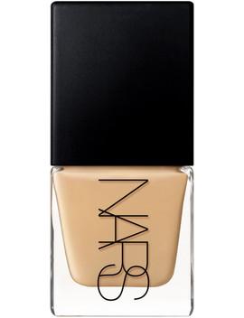 Mini Natural Radiant Longwear Foundation by Nars