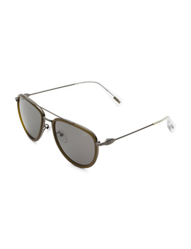 made-in-italy-53mm-designer-sunglasses by lanvin